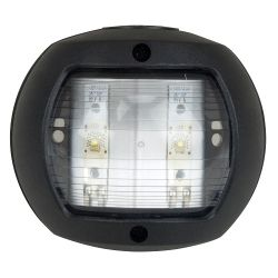 Fig. 170 LED Navigation Light - Stern, Black
