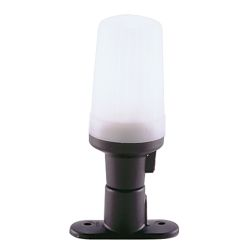 Figs. 170 - White All-Round Light