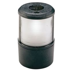 Fig. 200 European Style Navigation Light - Stern, Base Mount