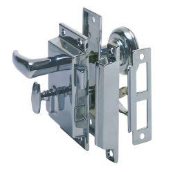 0918 of Perko Rim Lock Set