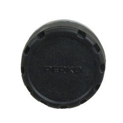 0570 of Perko Splash Guard Cap