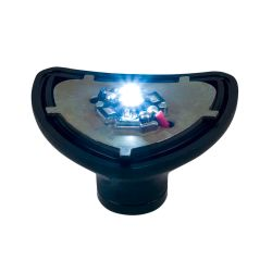 light bulb of Perko Stealth Series All-Round Lights