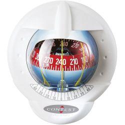 "Contest 101 Compasses - 4"" Dial"