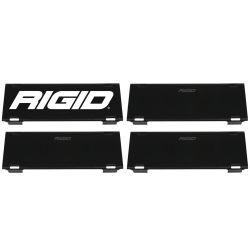 140913 of Rigid Industries E-Series Opaque Light Covers