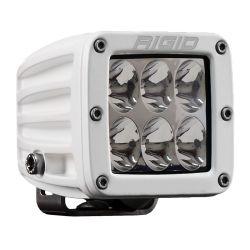 Marine D2 LED Light 701303