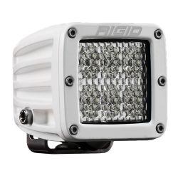 Marine D2 LED Light 701513