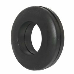 Oar Rubber Stopper