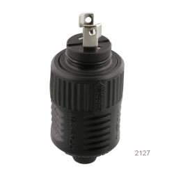 2127 of Scotty Electric Plug and Socket
