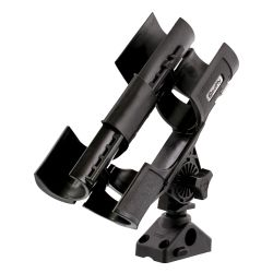 open of Scotty Orca Rod Holder