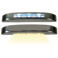 main of Sea-Dog Line Deluxe Led Courtesy Light