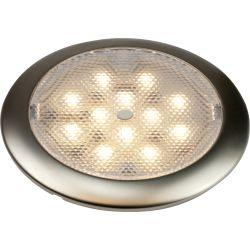 LED Low Profile Task Light