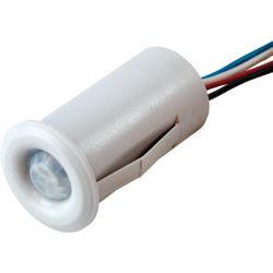 Motion Sensor Light Switch