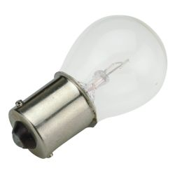 Sea-Dog Line No. 1156 Single Contact Bayonet Base Bulb - 12.8V, 26.9W, 32 CP