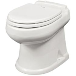 8700 Series Touchpad Flush Panel Masterflush Toilets