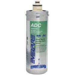 Everpure ADC Quick Change Full-Timer Cartridge