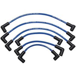 Sierra 18-8803-2 Marine Spark Plug Wire Set Mallory 9-28000 9-28010 9-28012
