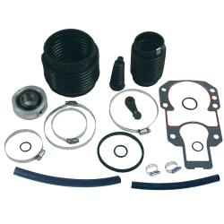 30-803097T1 of Sierra Transom Seal Kit For Mercruiser Stern Drives