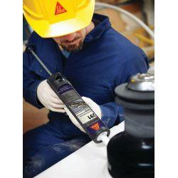 291 Medium Strength Adhesive Sealant