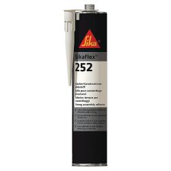 252 Bonding Adhesive