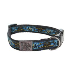 Discontinued: Dog Collar