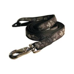 Discontinued: 6 ft. Leash