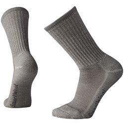 Men's Hike Light Crew Socks