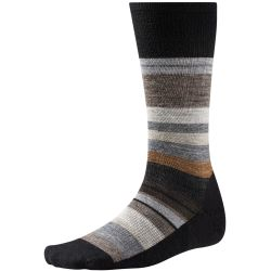 Front View of Smartwool Men