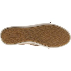 Outsole View of Sperry Top-Sider Women's Oasis Loft Boat Shoe