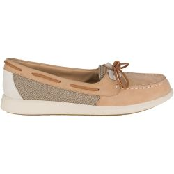 Side View of Sperry Top-Sider Women