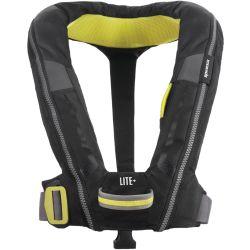 Deckvest LITE+ Automatic Inflatable PFD