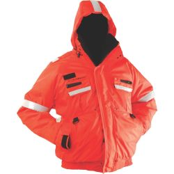Stearns Powerboat Flotation Jacket