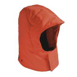 Stearns Powerboat™ Flotation Jacket Hoods