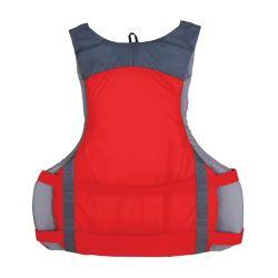 Stohlquist Fit Life Vest