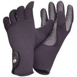 Paddler Gloves