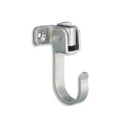 Swing Hook - 304 Stainless Steel