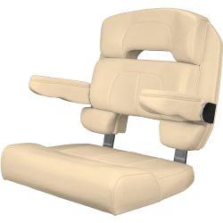HA11 Series 25 in Capri Helm Chair - Standard