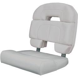 HA21 Series 23 in Capri Helm Chair - Standard