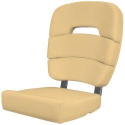 HB21 Series 19 Coastal Helm Chair - Standard