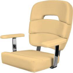 HB11 Series 19 Coastal Helm Chair - Standard