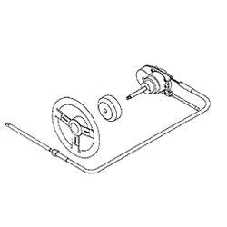 NFB™ Safe-T II Rotary Steering Kits