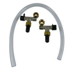 hf5521 of SeaStar Solutions SeaStar Hydraulic Steering Fittings