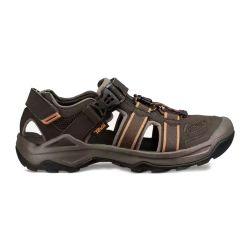 Men's Omnium 2 Sandal