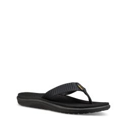 Women's Voya Flip Flops