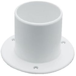 Outboard Engine Rigging Flanges