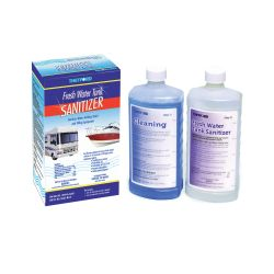 36662 of Thetford Fresh Water Tank Sanitizer