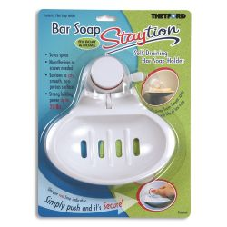 Staytion Soap Dish
