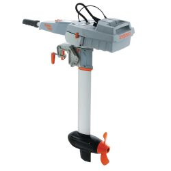Travel 1103 CL Electric Outboard Motor 3 HP