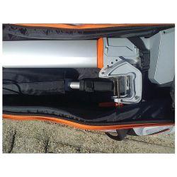storage3 of Torqeedo 2 Bag Set for Motor & Battery