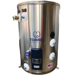 MVS 40 IX Marine Water Heater