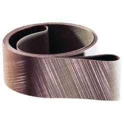 307EA Trizact Cloth Finishing Belts